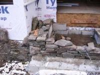 Premiere-Concrete-Stonework-Tahoe-Area2