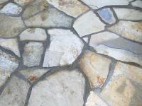 Premiere-Concrete-stonework-2761