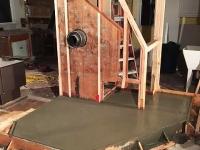Premiere-Concrete-stonework_2656