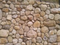 Premiere_Concrete-Stone-0729