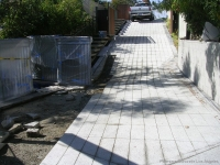 Concrete Foundations Decks Driveways-48