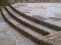 Stonework-111