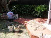 Stonework-Premiere Concrete Los Angeles-21