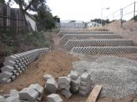 Stonework Premiere Concrete Los Angeles-37