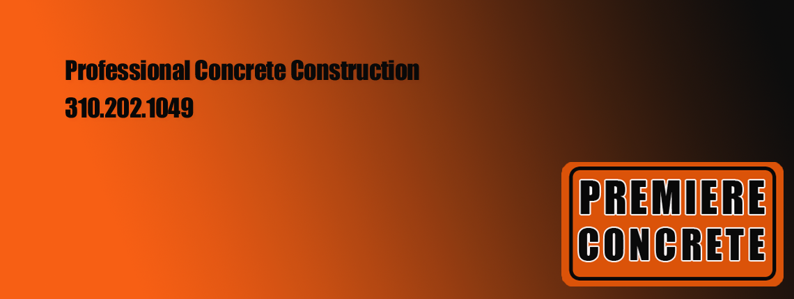 premiere-concrete-construction-orange-banner-phone-email