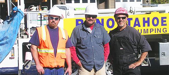 Premiere Concrete Los Angeles Jobs
