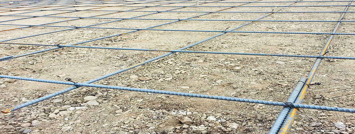 Premiere-Concrete-los-angeles-concrete-grid-slide