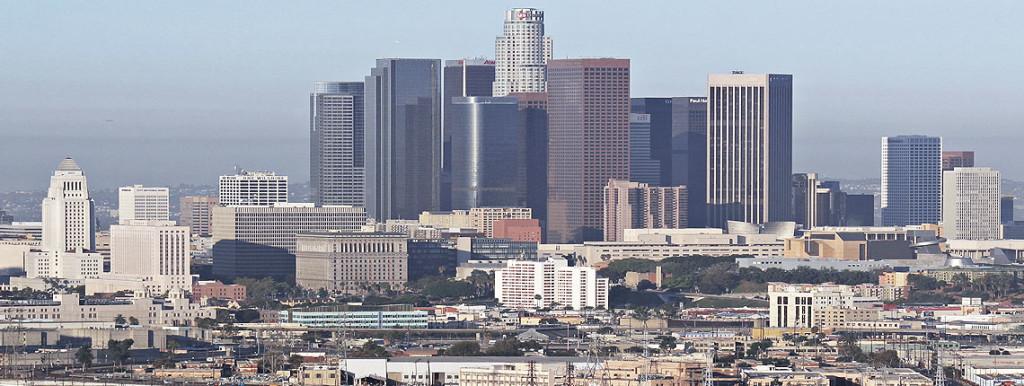 Premiere-Concrete-los-angeles-concrete-skyline-slide