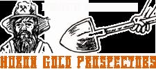 Proudly Sponsors Huron Gold Prospectors