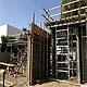 Premiere Concrete concrete wall structures