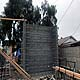 Premiere Concrete concrete walls