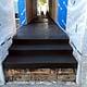 Premiere concrete concrete steps
