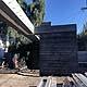 Premiere Concrete concrete board faced walls